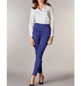 Женские брюки, размер 44-46