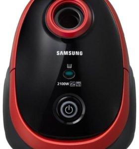Пылесос Samsung SC-5491