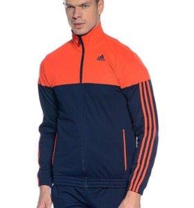 Костюм спортивный Адидас Adidas