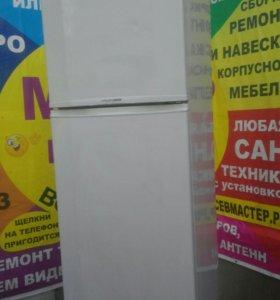 Холодильник Самсунг 175 см. Гарантия. Доставка