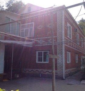 Дом, 226 м²