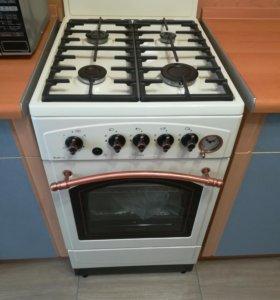 """Продается газовая плита """"darina"""""""