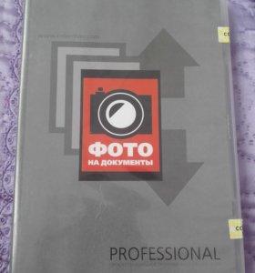 Программа фото на документы лицензионная