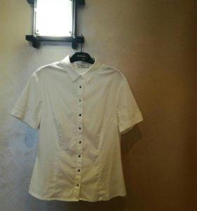 Bessini новая блузка