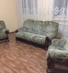 Мягкая мебель Румынская