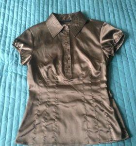 Блуза motivi