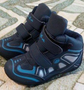 Новые кроссы!