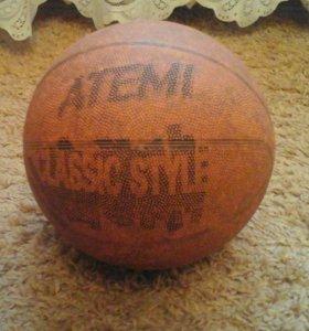 Баскетбольный мяч 7ка