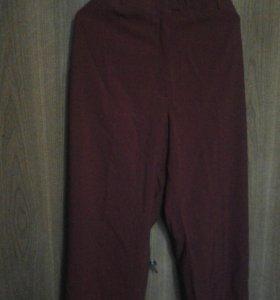 Продам женские классические брюки