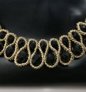 💠 Колье / ожерелье бижутерия 💠