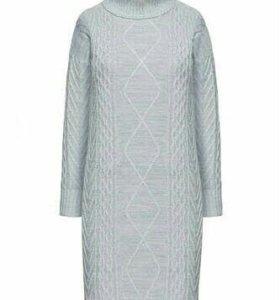 Платье вязаное новое от Фаберлик