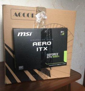 i5/1050ti/8gb/500hdd/120sdd