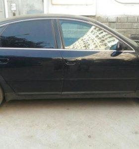 Продам Audi A6