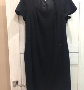 Коктейльное платье Finn Flare