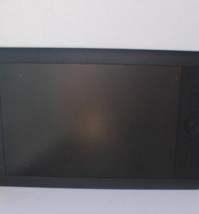 Планшет Wacom Intuos. 5 Pro L