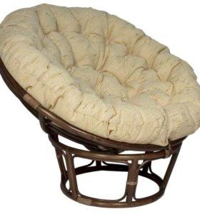 Кресло papasan - Диаметр 1000 мм