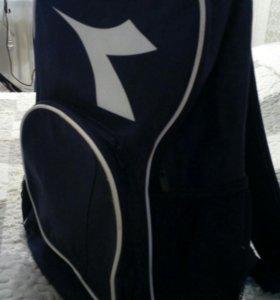 Рюкзак diadora