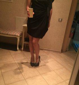 Prada платье s