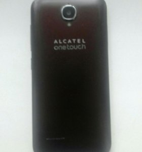 Продам телефон Alcatel One touch ldol 2 mini