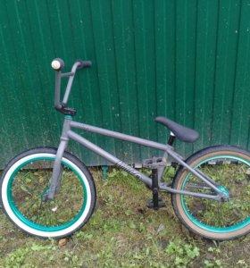 Велосипед BMX оригинальный