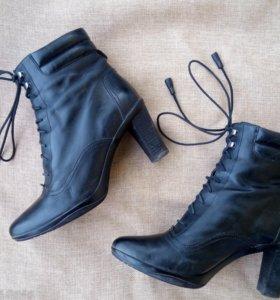 Rockport полусапоги ботинки