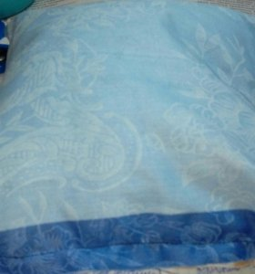 Подушка пердуна