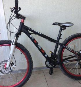 Велосипед Lorak