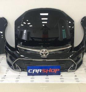 Toyota Camry V55 капот новый