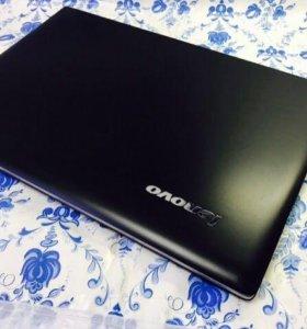 Игровой Lenovo Flex 2 + 8Gb