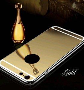 Чехол на iPhone 5-5s-se