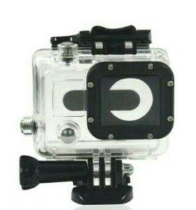 Аквабокс на GoPro HERO 3 FGP90011
