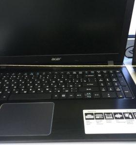 Ноутбук Acer A10