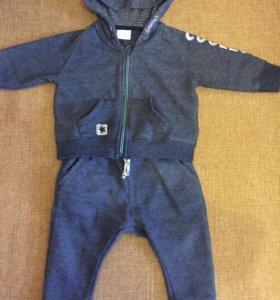 Спортивный костюм Комплект ZARA