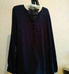 Ostin блуза женская, новая