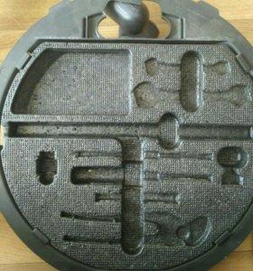 Ящик от инструментов