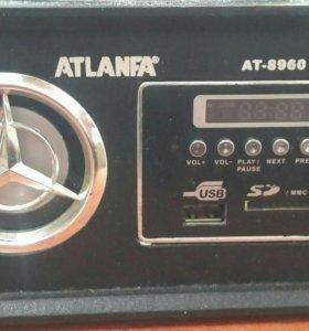atlanfa at-8960
