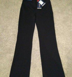 Demix, новые  спортивные штаны