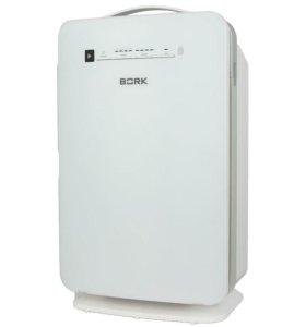 Воздухоочиститель Bork A700 (AP RIH 3031)
