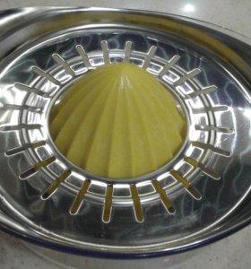 Соковыжималка для цитрусовых ikea