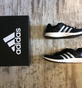 Кроссовки Adidas (Galaxy 2 m - AQ2191)