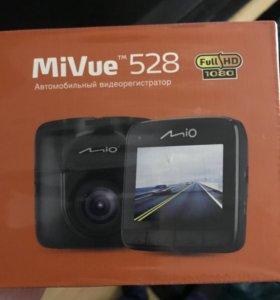MiVue 528