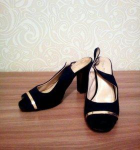 Туфли женские, 39 р-р