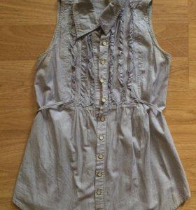 Блузка (Gloria Jeans)