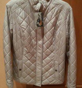 Куртка женская outventure