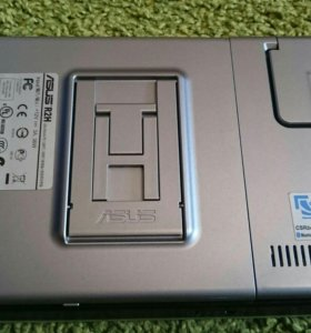 Ноутбук Asus r2h