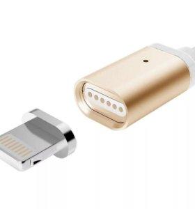 Магнитный провод iPhone