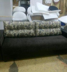 Евро диван (новый)