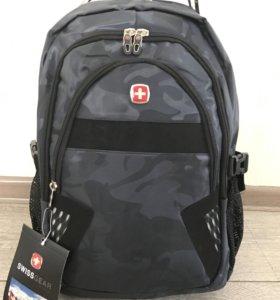 Рюкзаки водонепроницаемые 2017