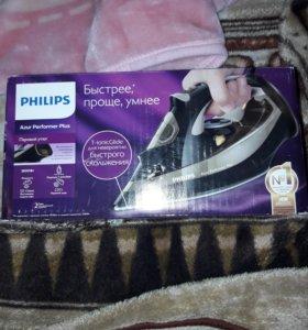 Утюг Philips GC4527/00