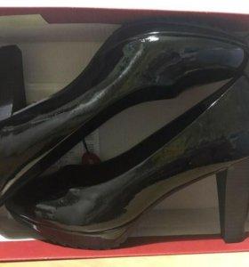 Туфли женские 41р-р